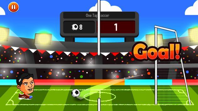 football screenshot 6