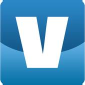 VAVEL.com icon