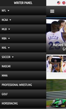 VAVEL.com apk screenshot