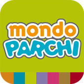 MondoParchi App Ufficiale icon
