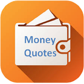 MoneyQuotes icon