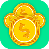 Money Collection icon