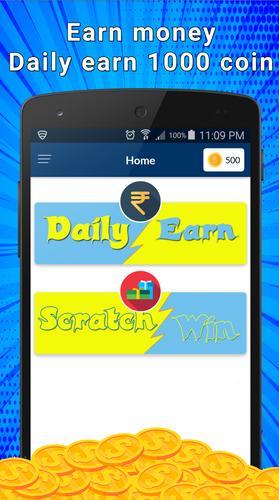 Лучшие приложения для Андроид телефонов