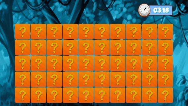 Money Game Money Game: Memory screenshot 6
