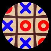 TicTac TicToc icon