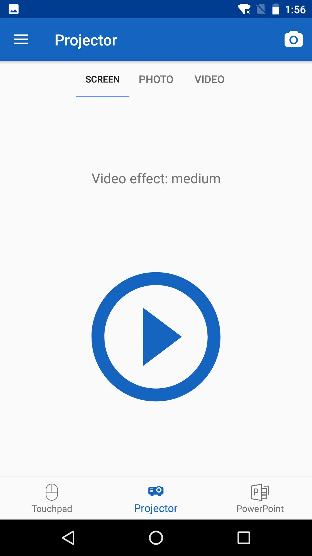 Presentation Remote for Android - APK Download