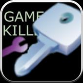 Game Killer icon