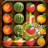 Fruits Break