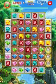 Jewel Legend screenshot 18