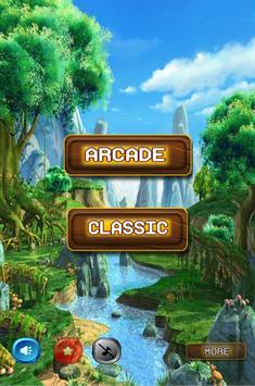 Jewel Legend screenshot 10