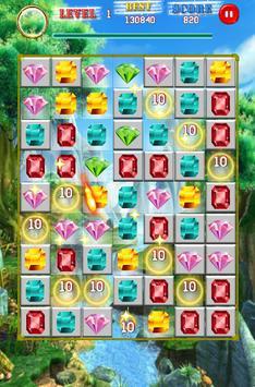 Jewel Legend screenshot 1