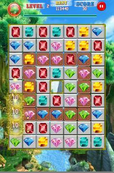 Jewel Legend screenshot 7