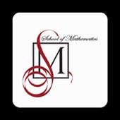 School Of Mathematics Patiala icon