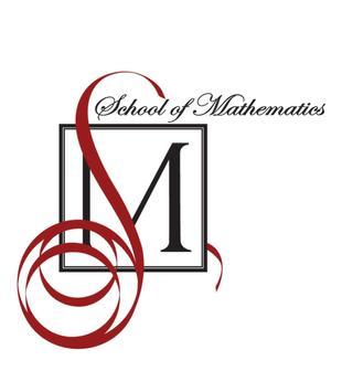 School Of Mathematics Patiala apk screenshot
