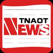 Tnaot icon
