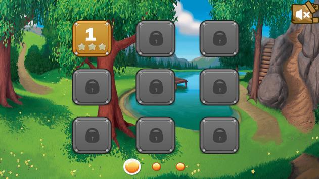 Jungle Monkey 2 screenshot 7