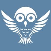 Hibu icon