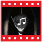 Kumpulan Suara Hantu Seram icon