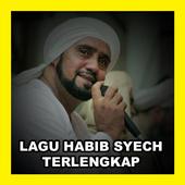 Lagu Habib Syech Terlengkap icon