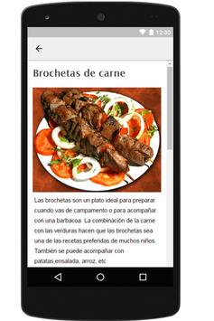Cooking recipes apps free apk download free lifestyle app for cooking recipes apps free apk screenshot forumfinder Gallery