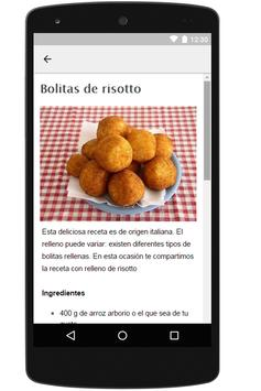 Cooking recipes apps free apk download free lifestyle app for cooking recipes apps free apk screenshot forumfinder Choice Image