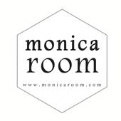 모니카룸 icon