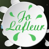 Jo Lafleur icon