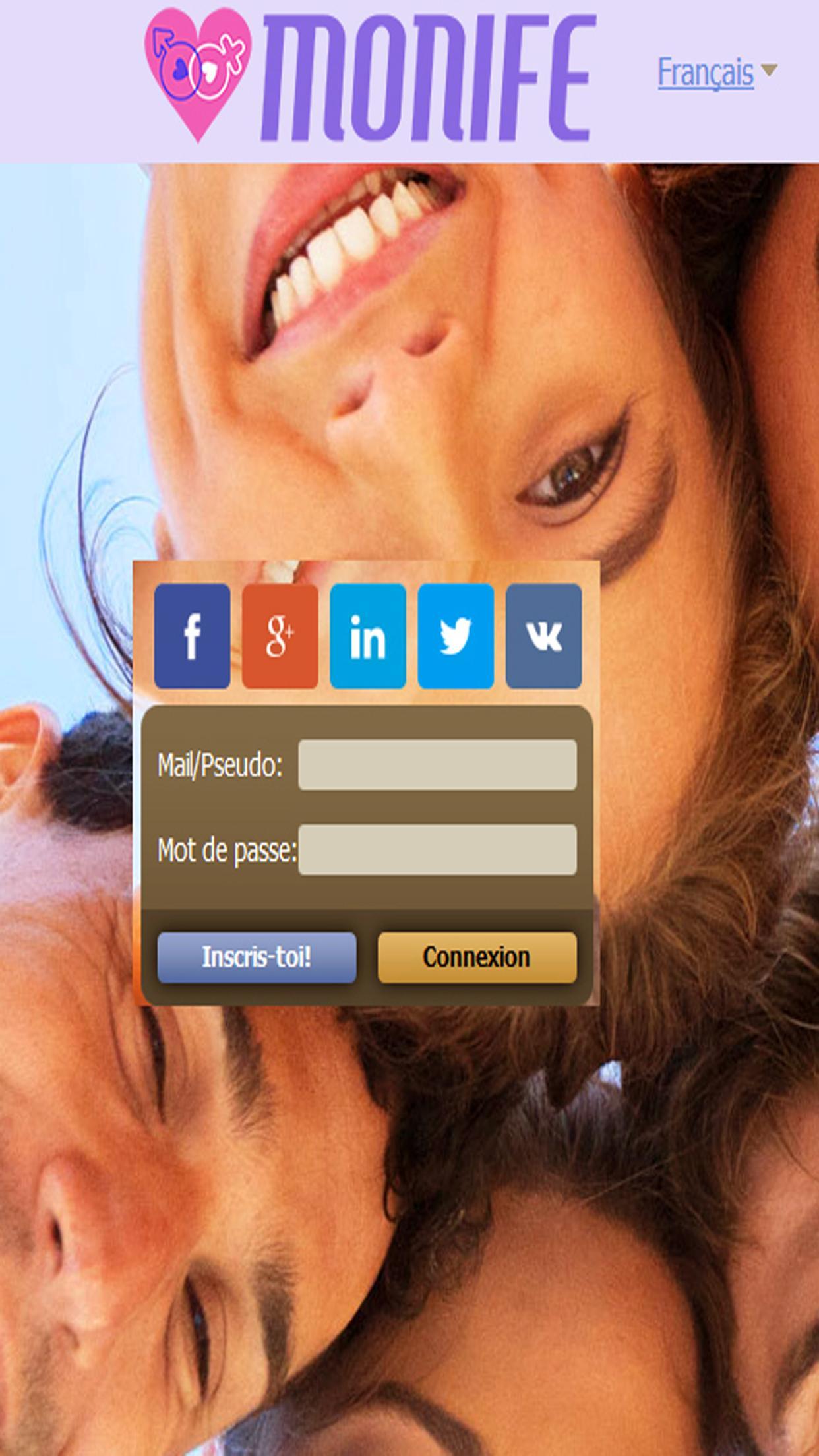Expat online dating singapore