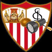 Lantern Sevilla Fútbol Club icon