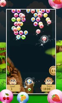Amazing Farm Bubble screenshot 5