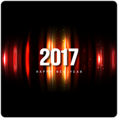 Best  Happy New Year  Messages icon