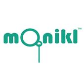 Monikl icon