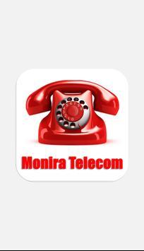 Monira Telecom screenshot 4