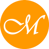 MONJAVU icon