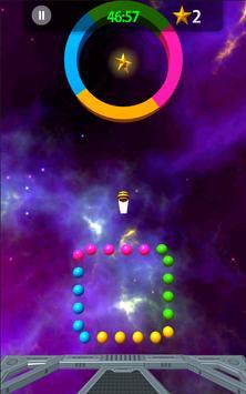Switch Color Blaster apk screenshot