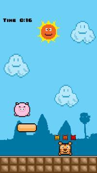 Piggy Jumpy apk screenshot