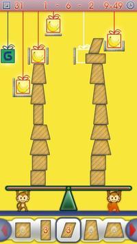 smart monkey screenshot 4