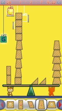 smart monkey screenshot 8
