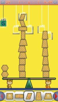 smart monkey screenshot 2