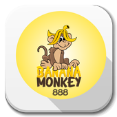 Monkey Lover 888 icon