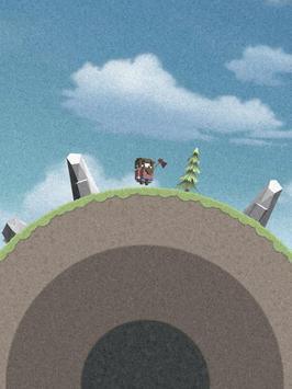 Lumberjack'n apk screenshot