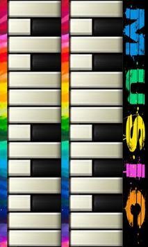 Electronic Org screenshot 1