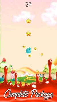 switchle candy screenshot 1