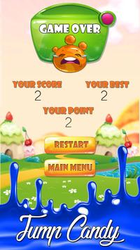 switchle candy screenshot 3