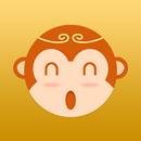 快速小猴 - 海外华人看世界杯直播 | Unblock Youku | Unblockcn APK
