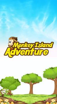 Monkey Island screenshot 3