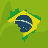 Versus: Brazil 2014 icon