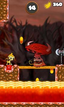 Monkey Adventures screenshot 7