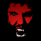 Scary Surprise icon