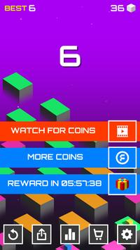 Tap Jump apk screenshot